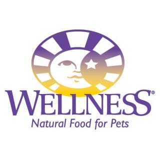 Wellness Pet Food Logo